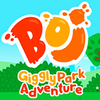 Boj Giggly Park Adventure