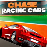 Chase Racing Cars