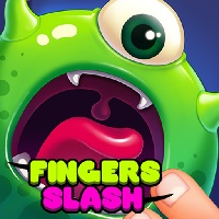 Fingers Slash