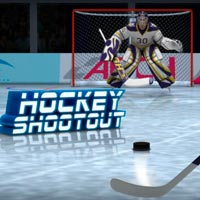 Hockey Shootout