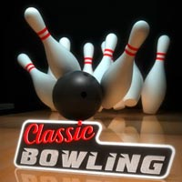 Lovers of Classic Bowling