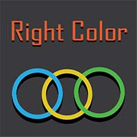 Right Color