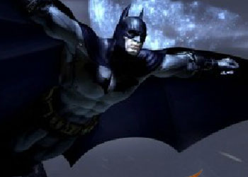 Play Batman 3 Save Gotham online - Screenshot 1