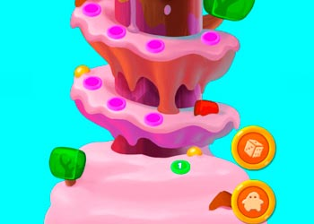 Play Best Candy Friends online - Screenshot 1