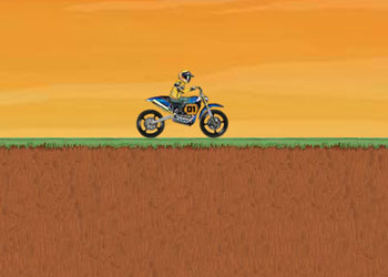 Play Bike Champ 2 online - Screenshot 2
