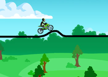 Play Bike Racing 2 online - Screenshot 2