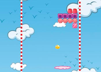 Play Candy breaker online - Screenshot 2