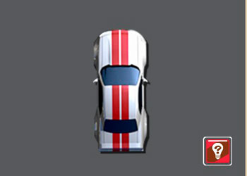 Play Chase Racing Cars online - Screenshot 1