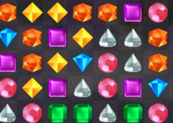 Play Crystical online - Screenshot 2
