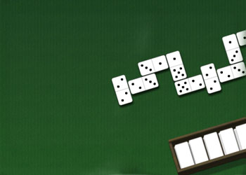 Play Domino online - Screenshot 2