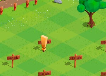 Play Farmington online - Screenshot 1