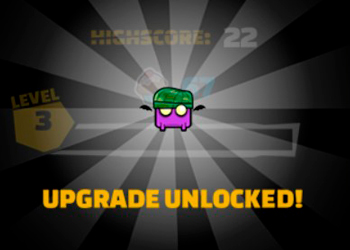 Play Jagged online - Screenshot 2