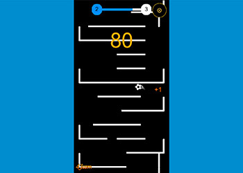 Play Jumpr Online online - Screenshot 1