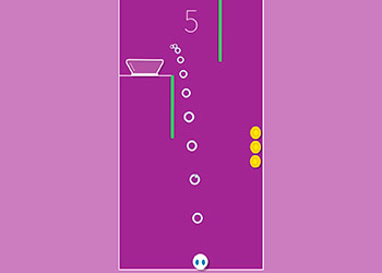 Play Just One online - Screenshot 1