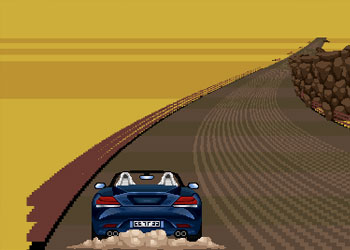 Play Just Shut Up And Drive online - Screenshot 2