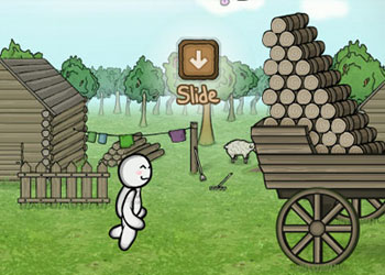 Play Kawairun 2 online - Screenshot 2