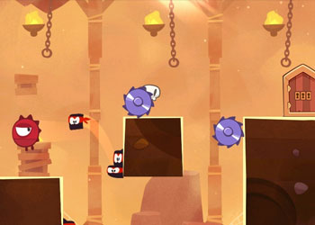 Play King of Thieves online - Screenshot 2