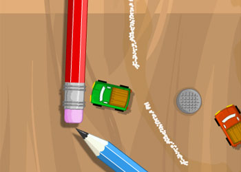 Play Mini Machines online - Screenshot 2