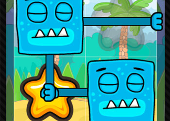 Play Monster Hand online - Screenshot 2