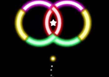Play Neon Switch online - Screenshot 2