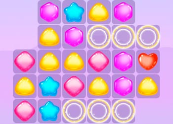 Play Sweet candy online - Screenshot 2