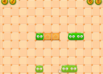 Play Sweet Jelly online - Screenshot 1
