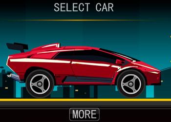 Play Wash Your Car online - Screenshot 1
