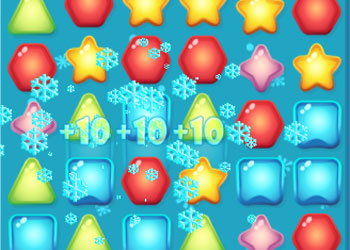 Play Winter Holidays online - Screenshot 2